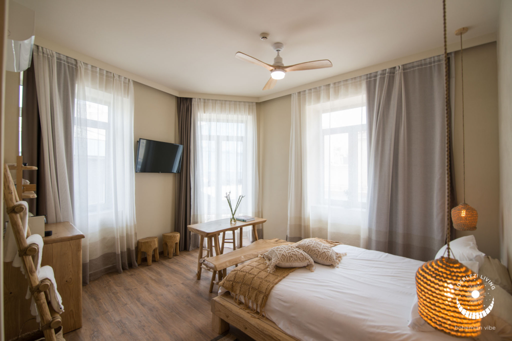 EDERLESI BOUTIQUE HOTEL-5
