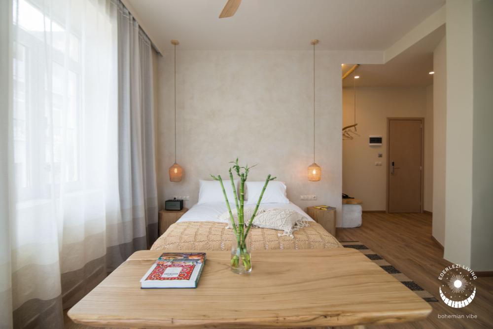 EDERLESI BOUTIQUE HOTEL-6