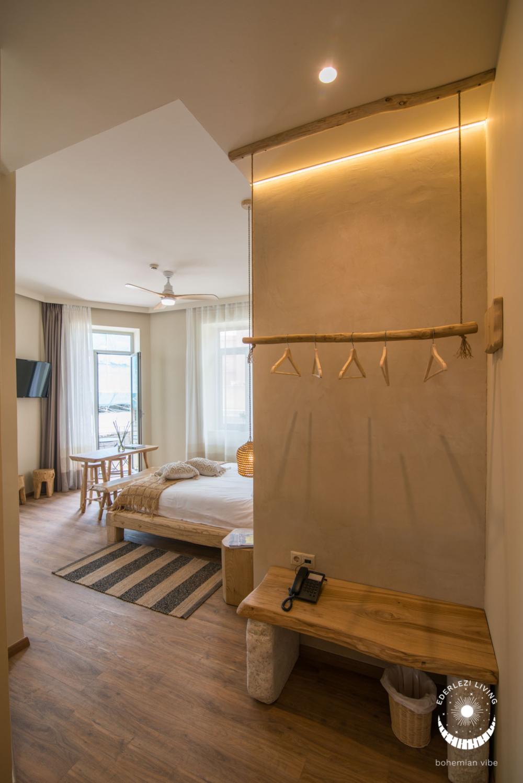 EDERLESI BOUTIQUE HOTEL-9
