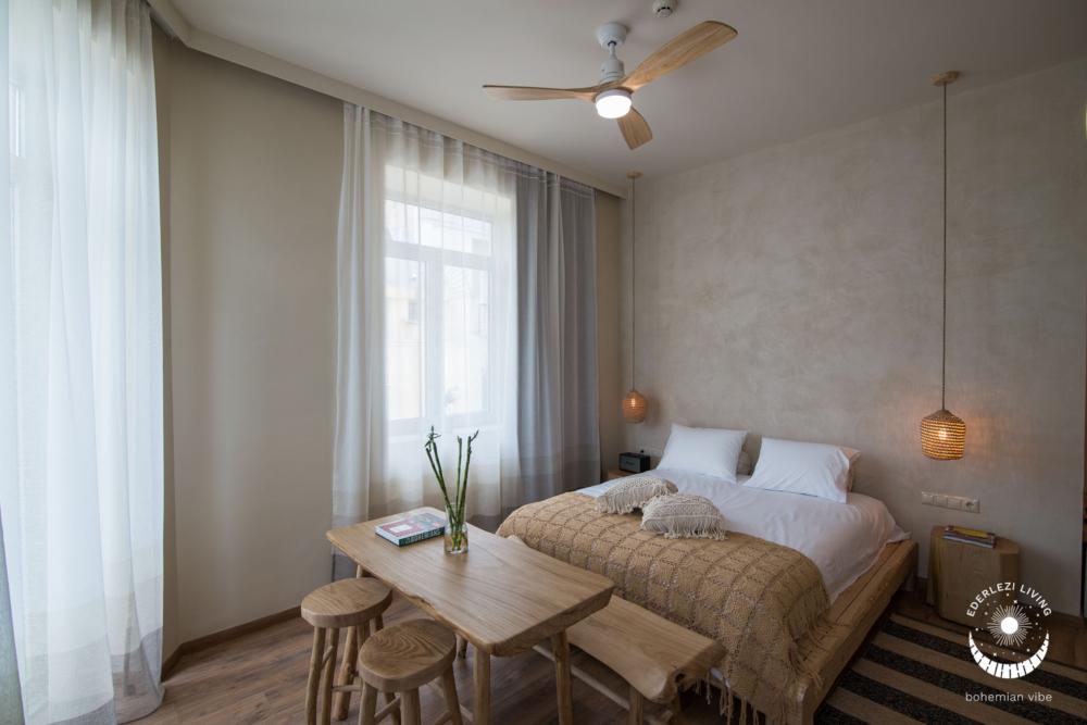 EDERLESI BOUTIQUE HOTEL-10