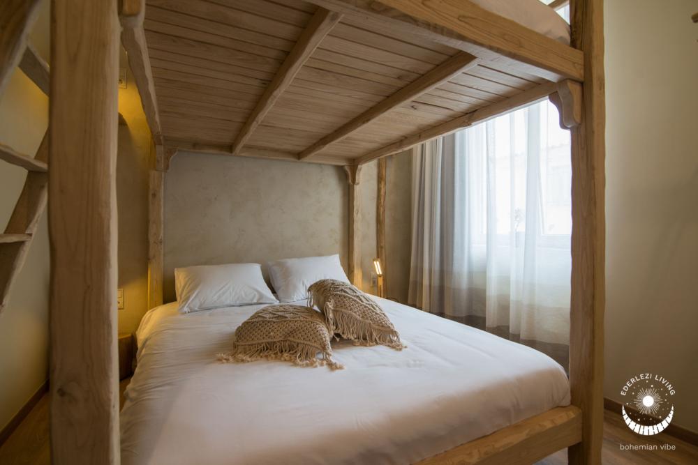 EDERLESI BOUTIQUE HOTEL-13