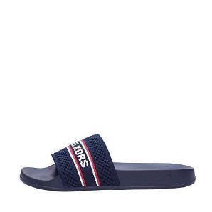 Michael Kors slippers 40S9GMFA1D