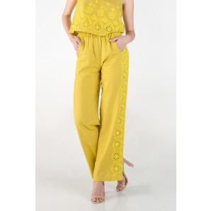 MOUTAKI trousers 21.03.22
