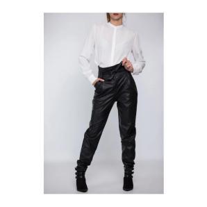 MOUTAKI pants 20.03.119