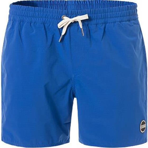 Colmar swimwear 7248 4RH-0