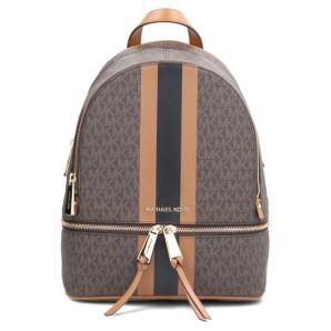MICHAEL KORS BACKPACK RHEA 30F9GEZB2B