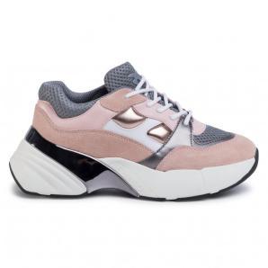 Pinko rubino 3 sneakers 1H20PR