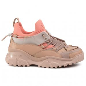 Pinko cumino sneakers 1H20QLY628-NQ0
