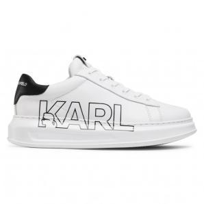 KARL LAGERFELD karl logo lace KL52523