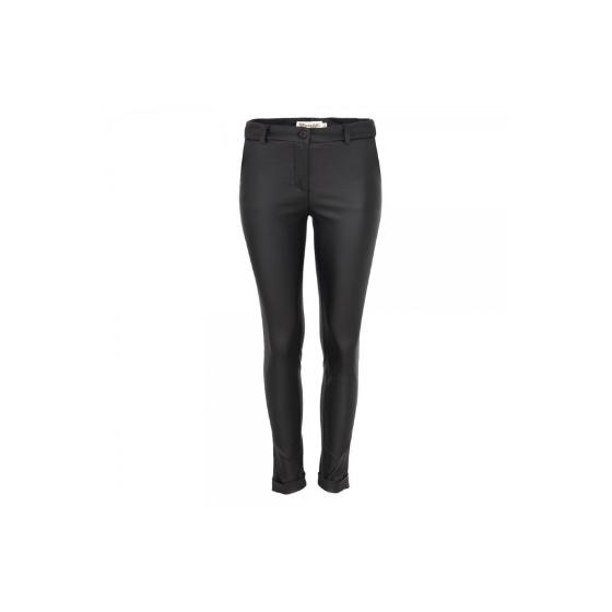 Moutaki trousers 19.03.105-0