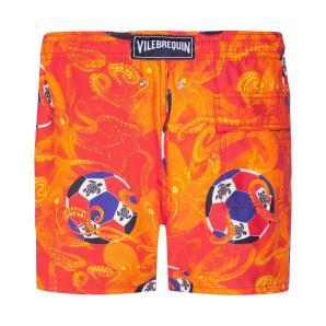 Vilebrequin MOO8033H mores shorts