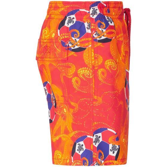 Vilebrequin MOO8033H mores shorts-1