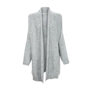 Moutaki Cardigan 19.Π6.100
