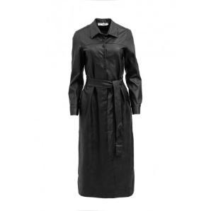 MOUTAKI dress 20.07.100