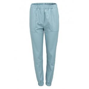 MOUTAKI trousers 20.03.111