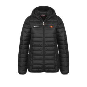 ELLESSE lompard padded jacket SGS02683