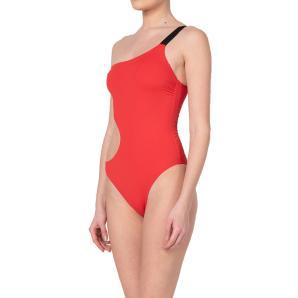 Karl Lagerfeld one piece swimwear KL20WOP02