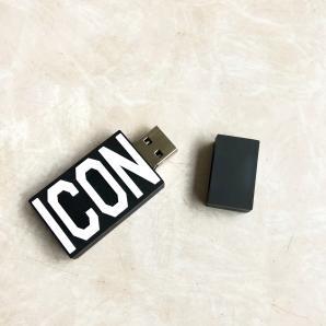 DSQUARED2 USB Keys ITM0049