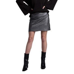 MOUTAKI skirt 20.02.116