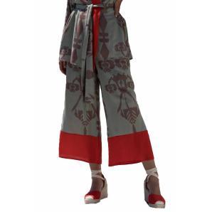 MOUTAKI trousers 21.03.15