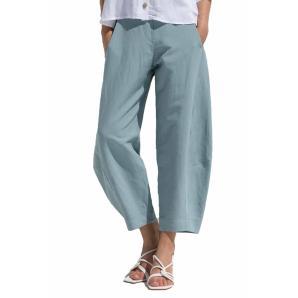 MOUTAKI trousers 21.03.17