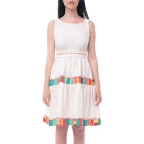 MOUTAKI dress 21.07.26