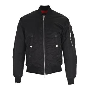 DSQUARED2 jacket S71AM0761