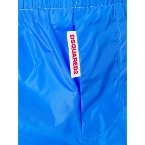 Dsquared2 shorts swimwear D7B641780