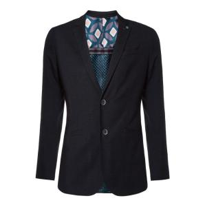 TED BAKER JACKET 146348