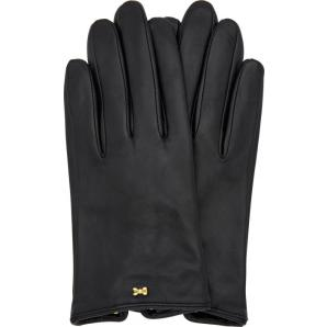 TED BAKER  GLOVES 149071