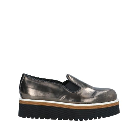 Dondup slip on taini shoes WS058-0