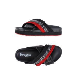 Dondup scarpa natsuko Y421D-989