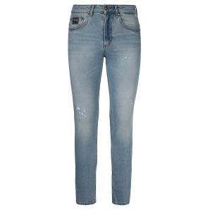 VERSACE jeans A2GWA0D4
