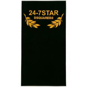 Dsquared2 towel D7P001380-200