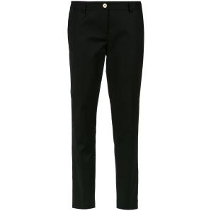 MICHAEL KORS TROUSERS MH53F54C64