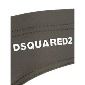 DSQUARED SLIP SWIMWEAR D7B371770