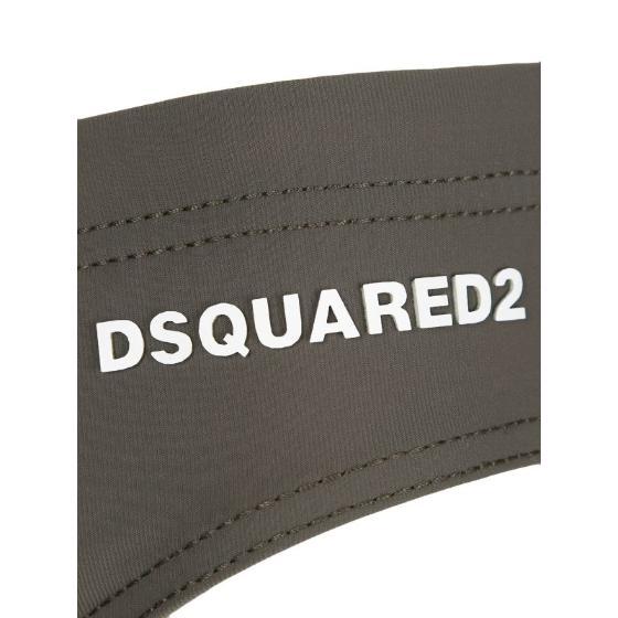 DSQUARED SLIP SWIMWEAR D7B371770-0