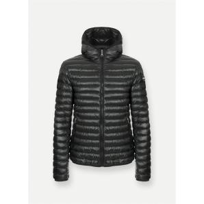 COLMAR ORIGINALS RESEARCH DOWN JACKET IN MICRO-RIPSTOP FABRIC 1248R 3SL-382