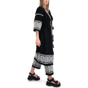 AUGUST kimono S21A6051