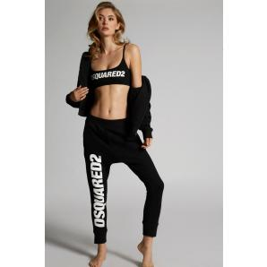 DSQUARED2 Sweatpants D8N302540