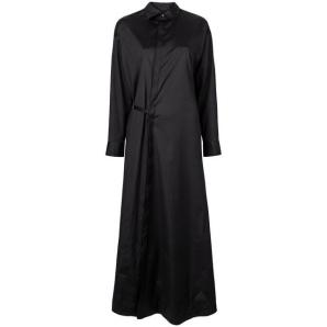 DSQUARED2 long shirt dress S75CU0925 S44131