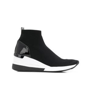 MICHAEL KORS Skyler sneakers 43R9SKFE2D