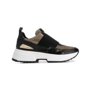 MICHAEL KORS Cosmo sneakers 43R9CSFP1D