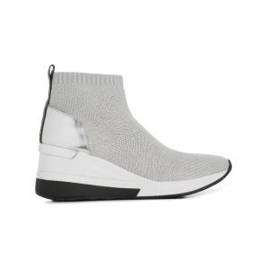 MICHAEL KORS Skyler sneakers 43R9SKFE5D