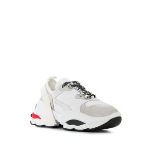 Dsquared2 chunky sole sneakers SNM0066