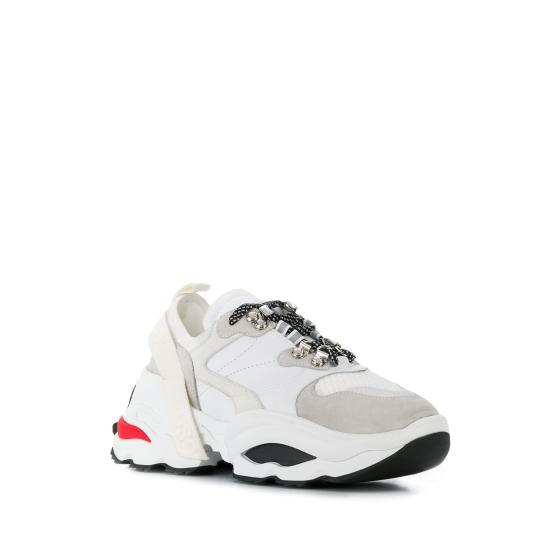 Dsquared2 chunky sole sneakers SNM0066-0