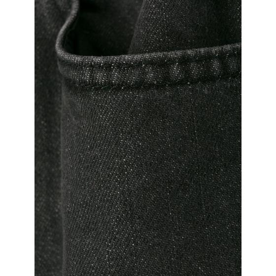 Kappa flared tape trousers 304P5H0-3