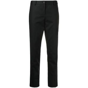 MICHAEL MICHAEL KORS trousers MH53F54C64
