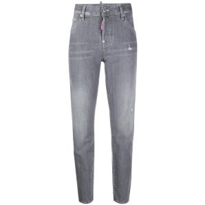 DSQUARED2 cool girl jeans S75LB0341