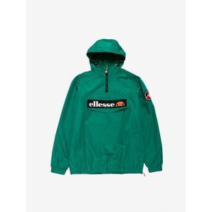 Ellesse mont 2 oh jacket SHC06040